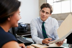 New York accounting services
