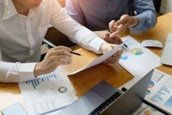 New York Tax Planning